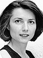 Identifont - Zuzana Licko